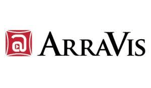 Arravis