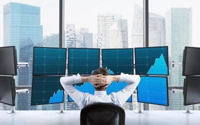 Elég jó cégvezető vagy céged új szintre emeléséhez?