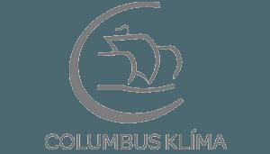 Columbus Klíma