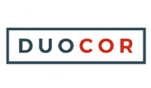 Duocor