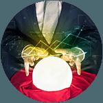 Előrejelzés - Dyntell Bi ösztönös cégvezetés helyett adatelemzés