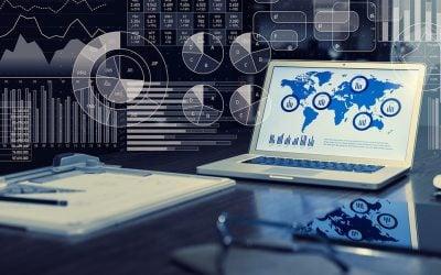 A nagy vállalatirányítási rendszer átverés