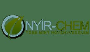 Nyír-Chem Kft.