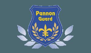 Pannonguard Zrt.