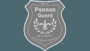 Pannonguard