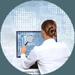 Rendszer audit - Dyntell Bi üzleti intelligencia rendszer