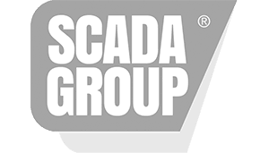 SCADA Group