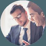 Szakértői tanácsadás - Dyntell Bi üzleti intelligencia rendszer