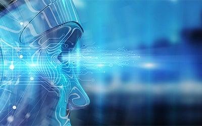 Mesterséges intelligencia és Big Data a cégvezetésben