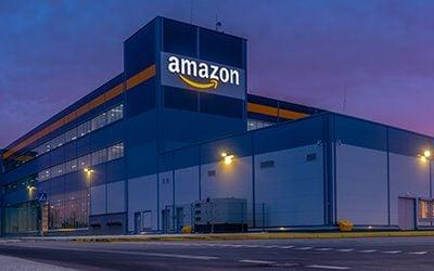 5 cégvezetési és kontrolling trükk, amit az Amazontól tanulhatsz