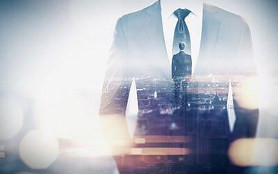 A magyar cégvezetők 5 főbűne