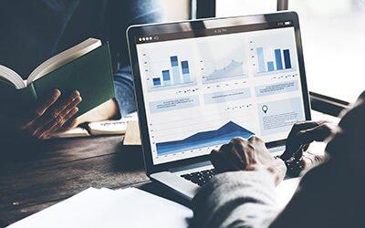 Négy dolog, amivel a BI analitika javíthatja a vásárlói elégedettséget